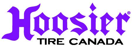 Welcome To Hoosier Tire Canadacom Wwwhoosiertirecanadacom
